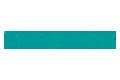 Seiemens-logo