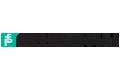 pepperl-fuchs-logo