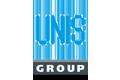 Unis-logo