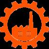 shutterstock_155826860__orange__solutions