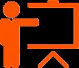 shutterstock_240942805__orange__training
