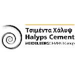 halyps