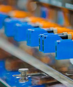 industrial-sensors-homepage