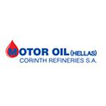 motor_oil