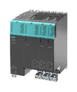 SINAMICS S120 servo inverter