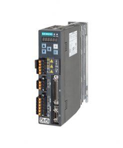 SINAMICS V90 servo inverter