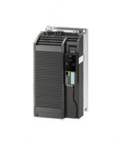 SINAMICS G120 standard inverter
