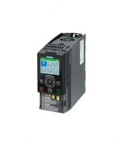 SINAMICS G120C compact inverter