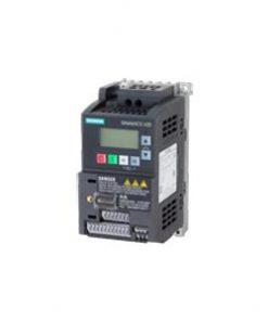 SINAMICS V20 basic inverter