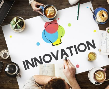 values-innovation